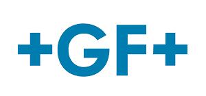 GF Machining Logo