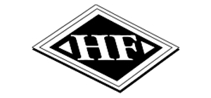 Harry Falk Logo