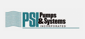 PS Incorporated Logo